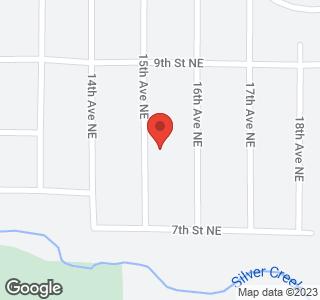 728 15th Avenue NE