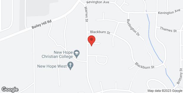 2297 WARREN ST Eugene OR 97405