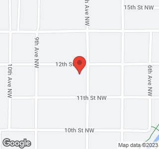 1119 8th Avenue NW