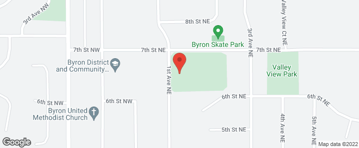 993 Southwell Enclave Byron MN 55920