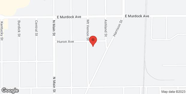 1630 MT VERNON Street Oshkosh WI 54901-3027