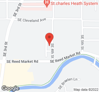 1048 SE Leonel Lane