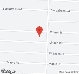 6767 W Cherry Street