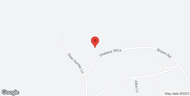 Lot 4 Hill Farm Lane Fryeburg ME 04037