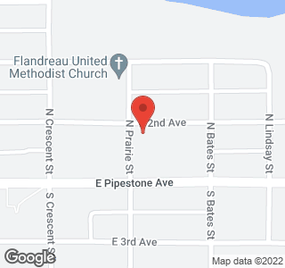 301 E 2ND Ave