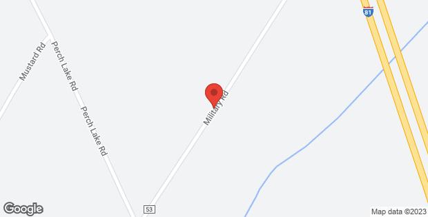 26438 Co Route 53 Pamelia NY 13601