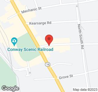 23 Seavey Street