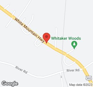 2887 White Mountain Highway