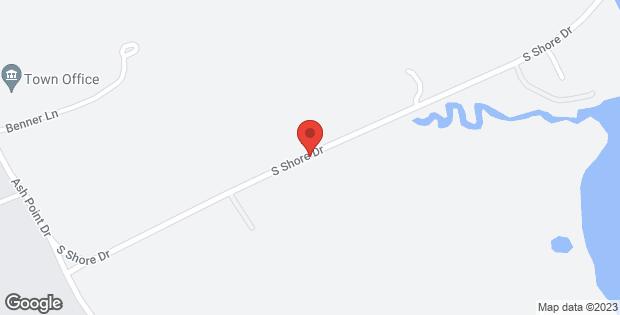 454 S Shore Drive Owls Head ME 04854