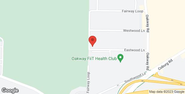 2015 EASTWOOD LN Eugene OR 97401