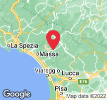 Map for 44.06614,10.314599