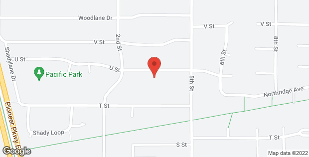 401 U ST Springfield OR 97477