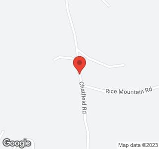 1480 Prickly Mountain