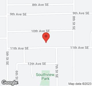 613 11th Ave SE