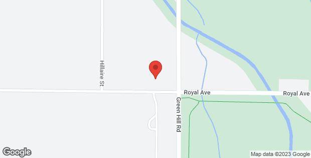 28821 ROYAL AVE Eugene OR 97402