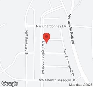 2973 NW Cabernet Lane