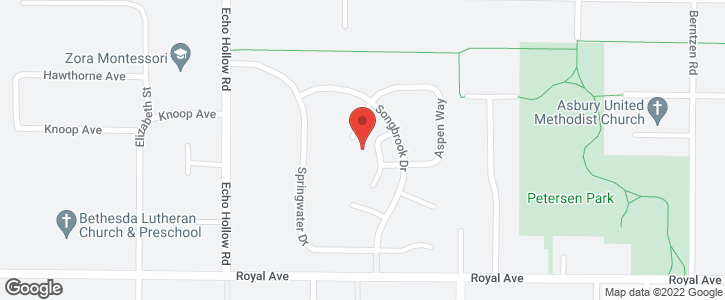 4055 ROYAL AVE  123 Eugene OR 97402