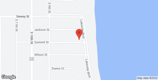 806 SUMMIT Street Manitowoc WI 54220