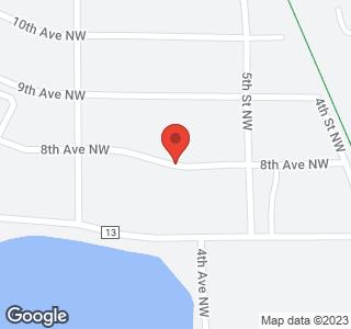 604 8th Avenue NW