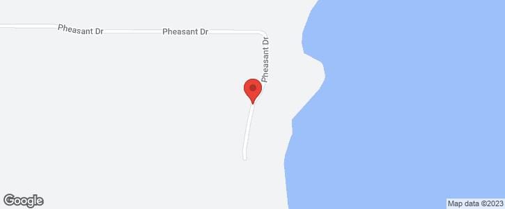 17 B Pheasant Drive Slayton MN 56172