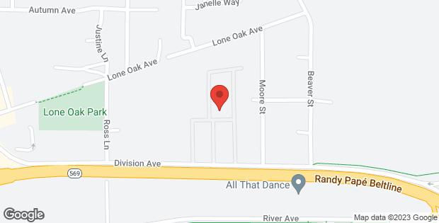 501 DIVISION AVE  28 Eugene OR 97404