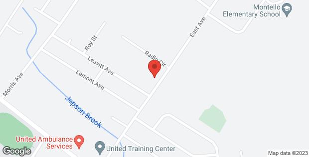 372 East Avenue Lewiston ME 04240