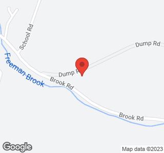92 Dump Road