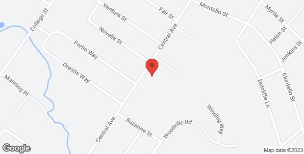 267 & 283 Central Avenue Lewiston ME 04240