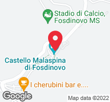 Map for 44.135666,10.021039