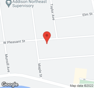 1525 Route 116 South Highway
