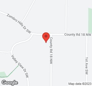 310 Zumbro Hills Drive SW