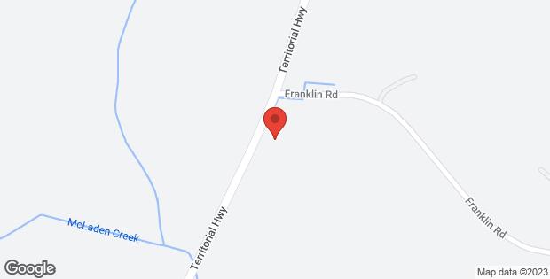 91955 TERRITORIAL HWY Junction City OR 97448