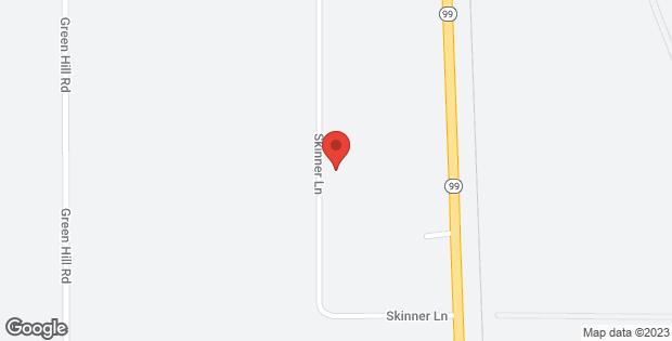 91983 SKINNER LN Junction City OR 97448