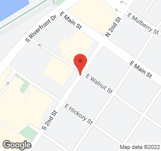 209 S 2nd Street, Suite 307