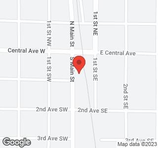 118 S Main Street