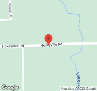 0 Hoxyville Road