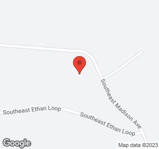 7650 SE Madison Ave