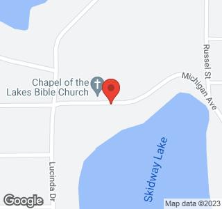 2308 Michigan