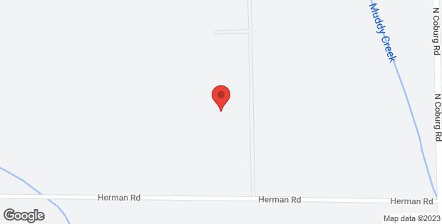 32443 HERMAN RD Eugene OR 97408
