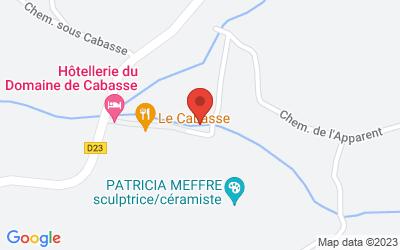 547 Route De Sablet, 84110 Seguret