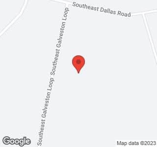 10226 SE Galveston Loop