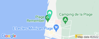 Mostrar no mapa