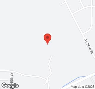4575 SW Antelope Avenue