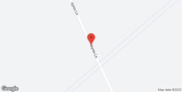 94985 AYRES LN Junction City OR 97448