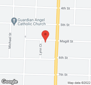69 Magill Street