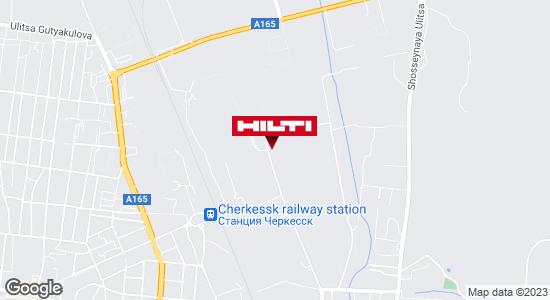 Терминал самовывоза Энергия, г. Черкесск, ул. Подгорная 1-ая, дом 2Г, (961) 432-11-23, (928) 832-11-23