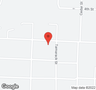 557 Bryant Avenue