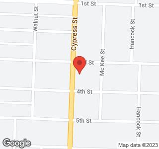 307 Cypress Street