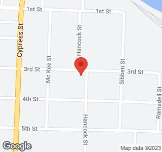 300 Hancock Street