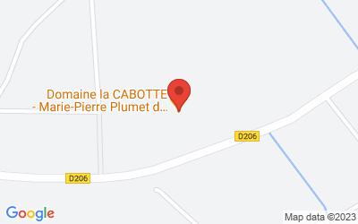 Quartier Des Vinsacs 8035 Route De Rochegude, 84430 Mondragon